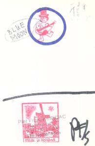 P.Franzen.SIDAC 2