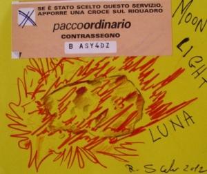 Roberto Scala 3