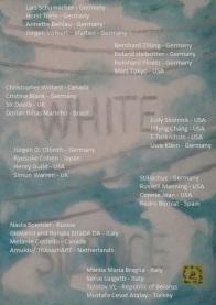 WhiteSilencePoster_Participants